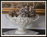 A Pleasant Vase