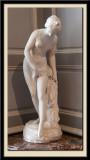 Unknown Sculpture