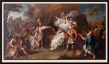La Colere d'Achille