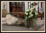 A Simple Altar