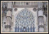 Magnificent Tracery