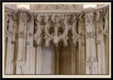 Ornamental Stonework