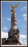 Column & Sculptures
