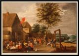 Fete de Village
