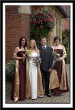 Jenny & Steve's Wedding