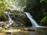 Brasstown Falls 7