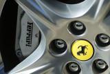 135-365 121021f2 Ferrari 0001 sm.jpg