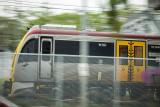 158-365 121113 F2 Train 003_1 sm.jpg
