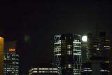 175-365 121130 Moon Rise Over Brisbane 029_1 sm.jpg