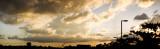 290-365 130325 F2 Sunset Pano 004-021 17 images 4000x.jpg