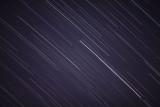 318-365 130422 Star Trail 135mm 002 - 328 sm.jpg