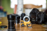 DSC00188 - NEX 7 with 58mm 1.2 at F2.0.jpg