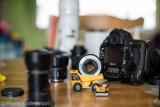 DSC00191 - NEX 7 with 58mm 1.2 at F2.0.jpg