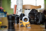DSC00199 - NEX 7 with 58mm 1.2 at F2.0.jpg