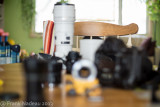DSC00205 - NEX 7 with 58mm 1.2 at F2.0.jpg