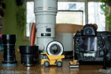 DSC00215 - NEX 7 with 58mm 1.2 at F8.jpg