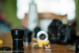 DSC07107 - A900 with 58mm 1.2 at F2.0.jpg
