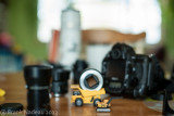DSC07113 - A900 with 58mm 1.2 at F2.0.jpg