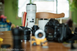 DSC07130 - A900 with 58mm 1.2 at F2.0.jpg