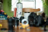 DSC07139 - A900 with 58mm 1.2 at F2.0.jpg
