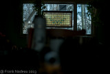 DSC07182 - A900 with 58mm 1.2 at F2.0.jpg