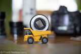 DSC00219 - NEX 7 with 58mm 1.2 at F1.2 - TEST.jpg
