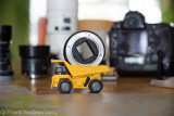 DSC00221 - NEX 7 with 58mm 1.2 at F2.8 - TEST.jpg