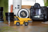 DSC00222 - NEX 7 with 58mm 1.2 at F4 - TEST.jpg