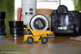 DSC00223 - NEX 7 with 58mm 1.2 at F5.6 - TEST.jpg