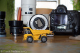 DSC00224 - NEX 7 with 58mm 1.2 at F8 - TEST.jpg