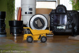 DSC00225 - NEX 7 with 58mm 1.2 at F11 - TEST.jpg