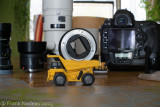 DSC00226 - NEX 7 with 58mm 1.2 at F16 - TEST.jpg