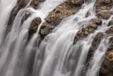 20121012_Englishman River_0188.jpg