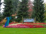 20121014_Parksville_0241.jpg
