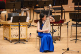 20121006_Chinese Concert_0041.jpg