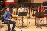 20121006_Chinese Concert_0076.jpg
