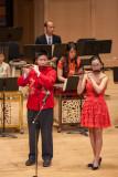 20121006_Chinese Concert_0085.jpg