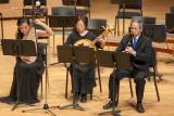 20121006_Chinese Concert_0093.jpg