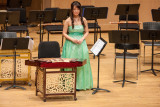 20121006_Chinese Concert_0185.jpg