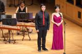 20121006_Chinese Concert_0189.jpg