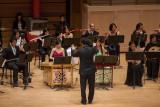 20121006_Chinese Concert_0213.jpg