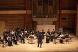 20121006_Chinese Concert_0281.jpg