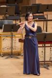 20121006_Chinese Concert_0452.jpg