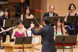 20121006_Chinese Concert_0494.jpg