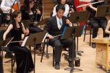 20121006_Chinese Concert_0500.jpg