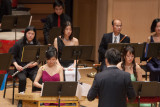 20121006_Chinese Concert_0504.jpg