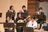20121006_Chinese Concert_0506.jpg