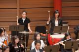 20121006_Chinese Concert_0510.jpg
