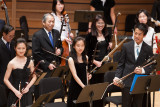 20121006_Chinese Concert_0515.jpg