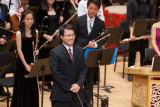 20121006_Chinese Concert_0518.jpg